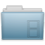 Sky Movies Icon 64x64 png