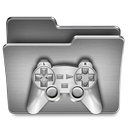 Games Icon 128x128 png