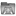 Games Icon 16x16 png