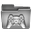Games Icon 32x32 png