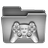 Games Icon 48x48 png