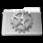 Pref Sys Icon