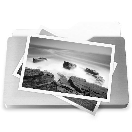 Image Icon 512x512 png