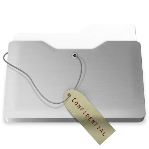 Label Icon 512x512 png