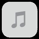 Stock Folder Icons 3