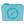 Sites Folder Icon 24x24 png