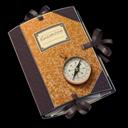 Folder Site Icon