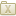 System 8 Icon 16x16 png