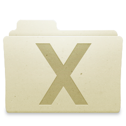 System 8 Icon 256x256 png