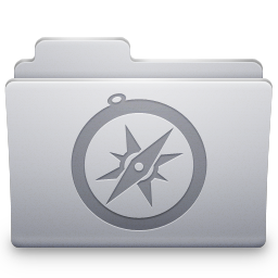 Websites Icon 256x256 png