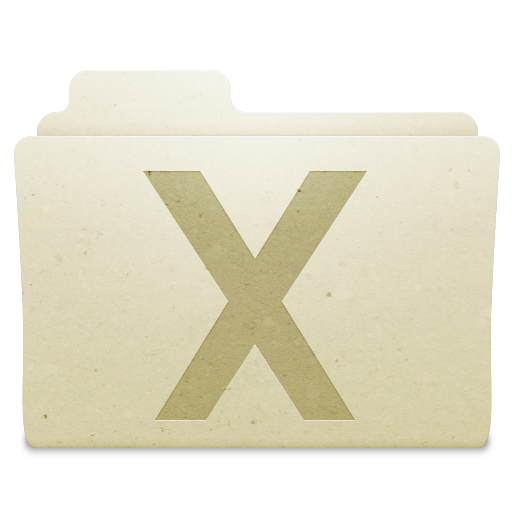 System 8 Icon 512x512 png