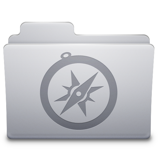 Websites Icon 512x512 png