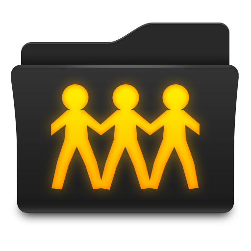 SharePoint Icon 512x512 png
