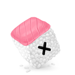 Box 25 Icon 256x256 png
