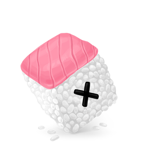 Box 25 Icon 512x512 png