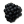 Blackberry Icon 24x24 png