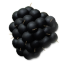 Blackberry Icon 64x64 png