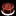 BirthCake Icon 16x16 png