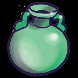 Aryballos Icon 256x256 png