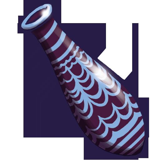 Amphoriskos 1 Icon 512x512 png