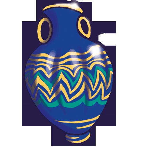 Amphoriskos 2 Icon 512x512 png