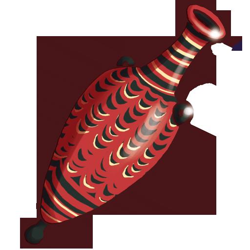 Amphoriskos 3 Icon 512x512 png