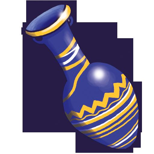 Amphoriskos 4 Icon 512x512 png
