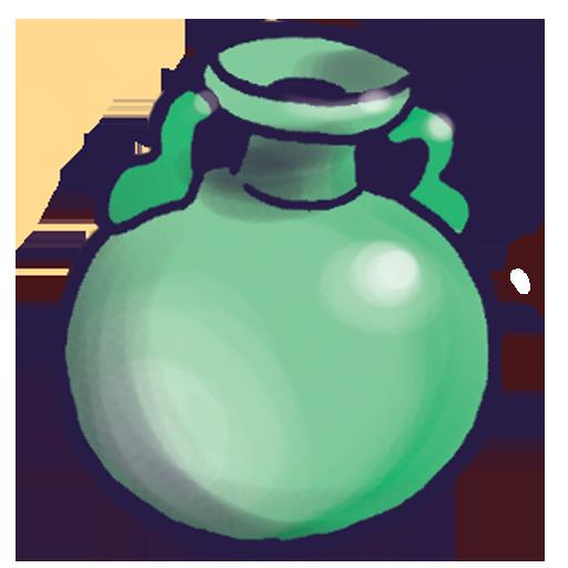 Aryballos Icon 512x512 png