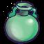 Aryballos Icon 64x64 png