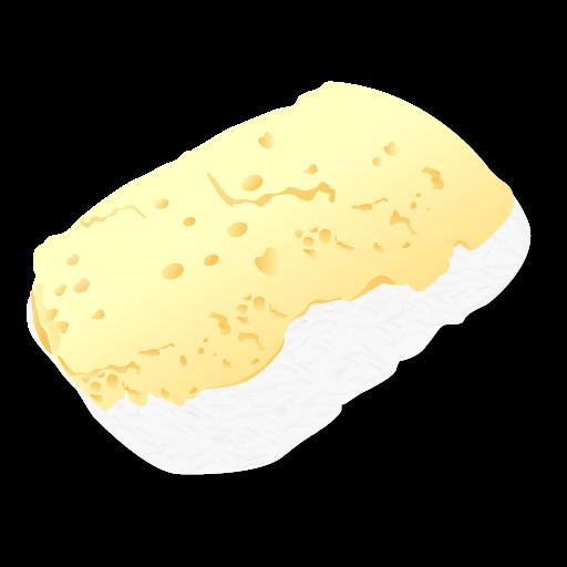 Sangkaya Icon 512x512 png