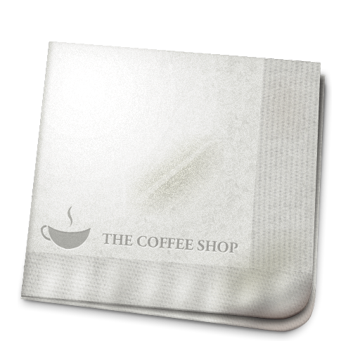Napkin Icon 512x512 png