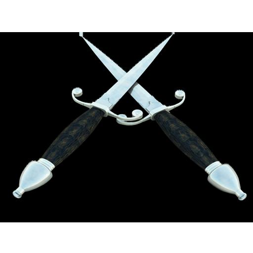 Stilettos Icon 512x512 png