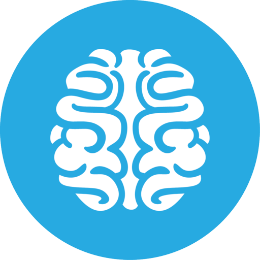 Brain Games Icon 512x512 png