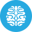 Brain Games Icon 64x64 png