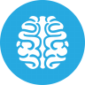 Brain Games Icon 96x96 png