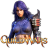 Guild Wars Icon