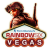 Rainbow Six Vegas Icon