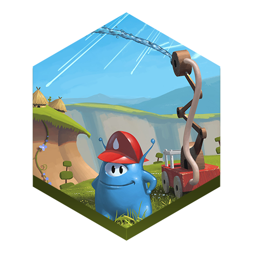 Sprinkles Icon 512x512 png