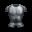 Breastplate Icon