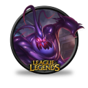 Zac Special Weapon Icon 128x128 png