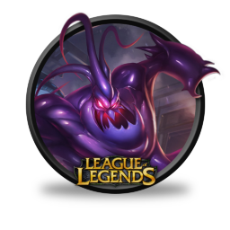 Zac Special Weapon Icon 256x256 png