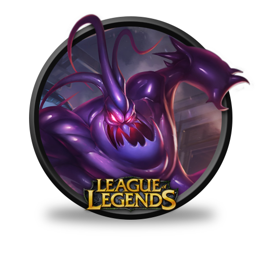 Zac Special Weapon Icon 512x512 png