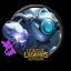 iBlitzcrank Icon 64x64 png