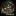 Timeshock Pinball 1 Icon 16x16 png
