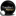 Timeshock Pinball 2 Icon 16x16 png