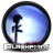 Opreation Flashpoint 1 Icon