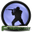 Opreation Flashpoint 4 Icon