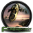 Opreation Flashpoint 5 Icon 48x48 png