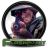 Opreation Flashpoint 6 Icon 48x48 png