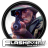 Opreation Flashpoint 7 Icon